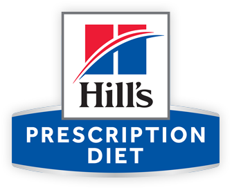 Presciption Diet Logo