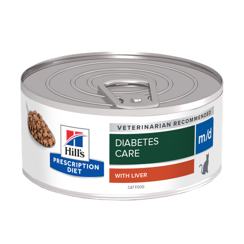 pd-feline-prescription-diet-md-original-canned