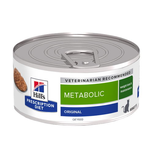 pd-feline-prescription-diet-metabolic-canned