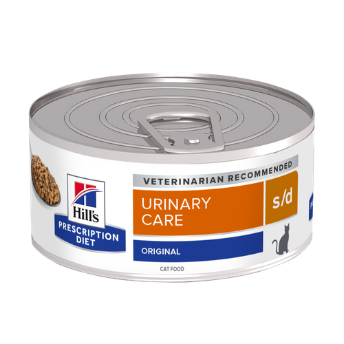 pd-feline-prescription-diet-sd-canned
