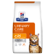 pd-feline-prescription-diet-cd-multicare-dry
