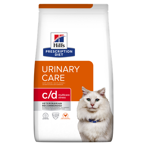 pd-feline-prescription-diet-cd-urinary-stress-chicken-dry
