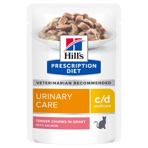 pd-feline-prescription-diet-cd-multicare-tender-chunks-gravy-with-salmon-pouch