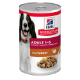 sp-canine-science-plan-adult-medium-savoury-turkey-canned