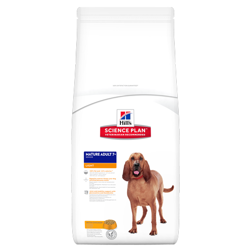 sp-canine-science-plan-mature-adult-7-plus-light-active-longevity-with-chicken-dry