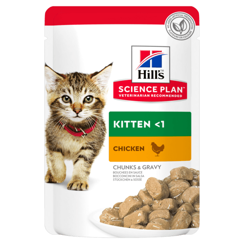 sp-feline-science-plan-kitten-with-chicken-pouch